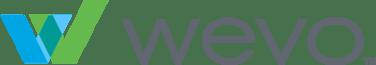 wevo_logo_wide.png
